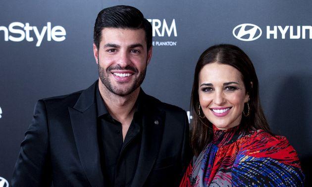 Miguel Torres y Paula