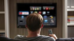 Your Smart TV Could Be Spying On You, The FBI