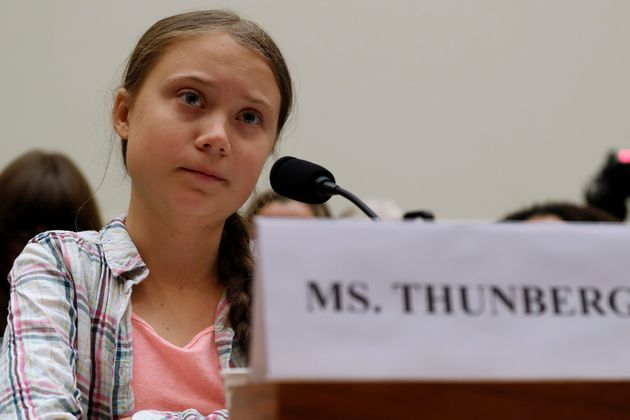 ¿Qué pasa con Greta Thunberg? Madrid espera a la activista... pero la COP25 no