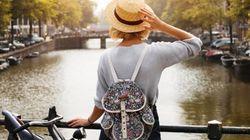 6 destinos internacionais que são mais baratos em dezembro, de acordo com a