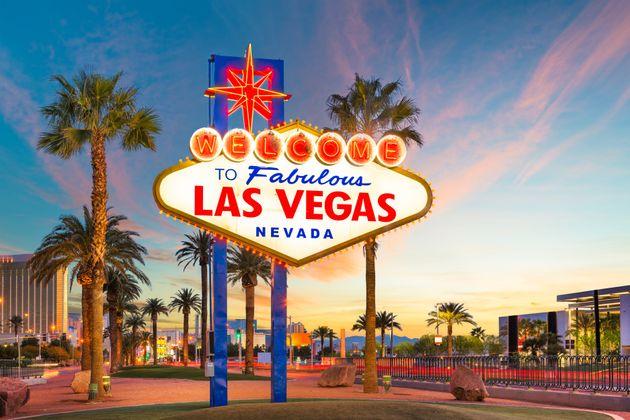 6 destinos internacionais que ficam mais baratos em