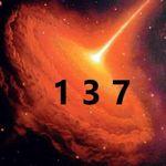 137 - Ένας μυστηριώδης