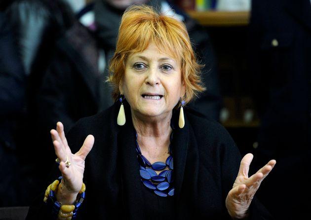 L'ultimo giorno di Ilda Boccassini. La pm di molte inchieste su Berlusconi va in