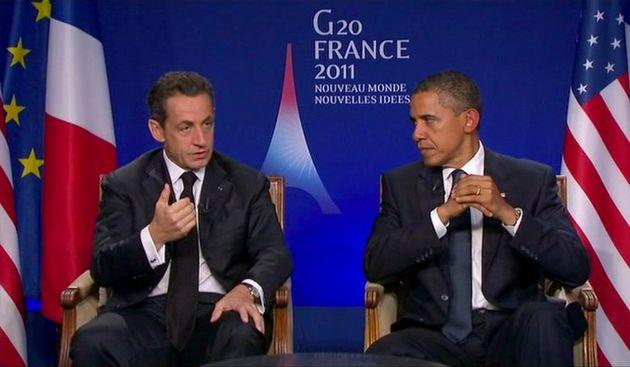 Πέντε φορές που ηγέτες «κάηκαν» από τα ξεχασμένα ανοιχτά