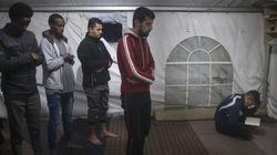 Πούλησαν γνωματεύσεις-μαϊμού για στρες σε 538 μετανάστες – Στο κύκλωμα δικηγόρος και