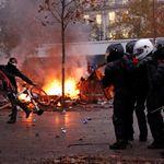 SNCF, RATP, écoles... la grève du 5 décembre et ses perturbations en