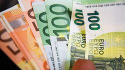 Κοινωνικό μέρισμα 700 ευρώ σε 250.000 νοικοκυριά: Οι τέσσερις κατηγορίες
