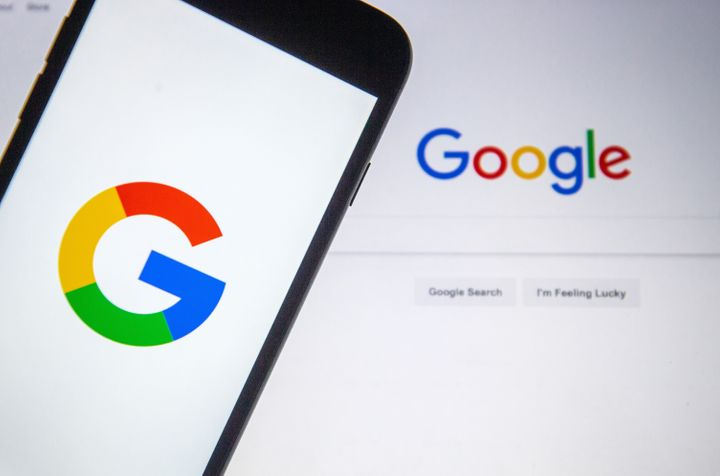 Google's 'Knowledge Panels' Are Very Bad At Labeling Terrorists And Cult Leaders