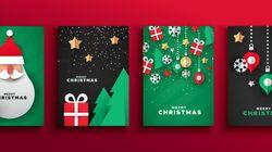6 mensagens de Natal perfeitas para mandar por