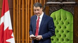 Liberal MP Elected New Speaker Of The House Of