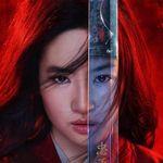 Disney's 1st 'Mulan' Trailer Reignites Fans And #BoycottMulan