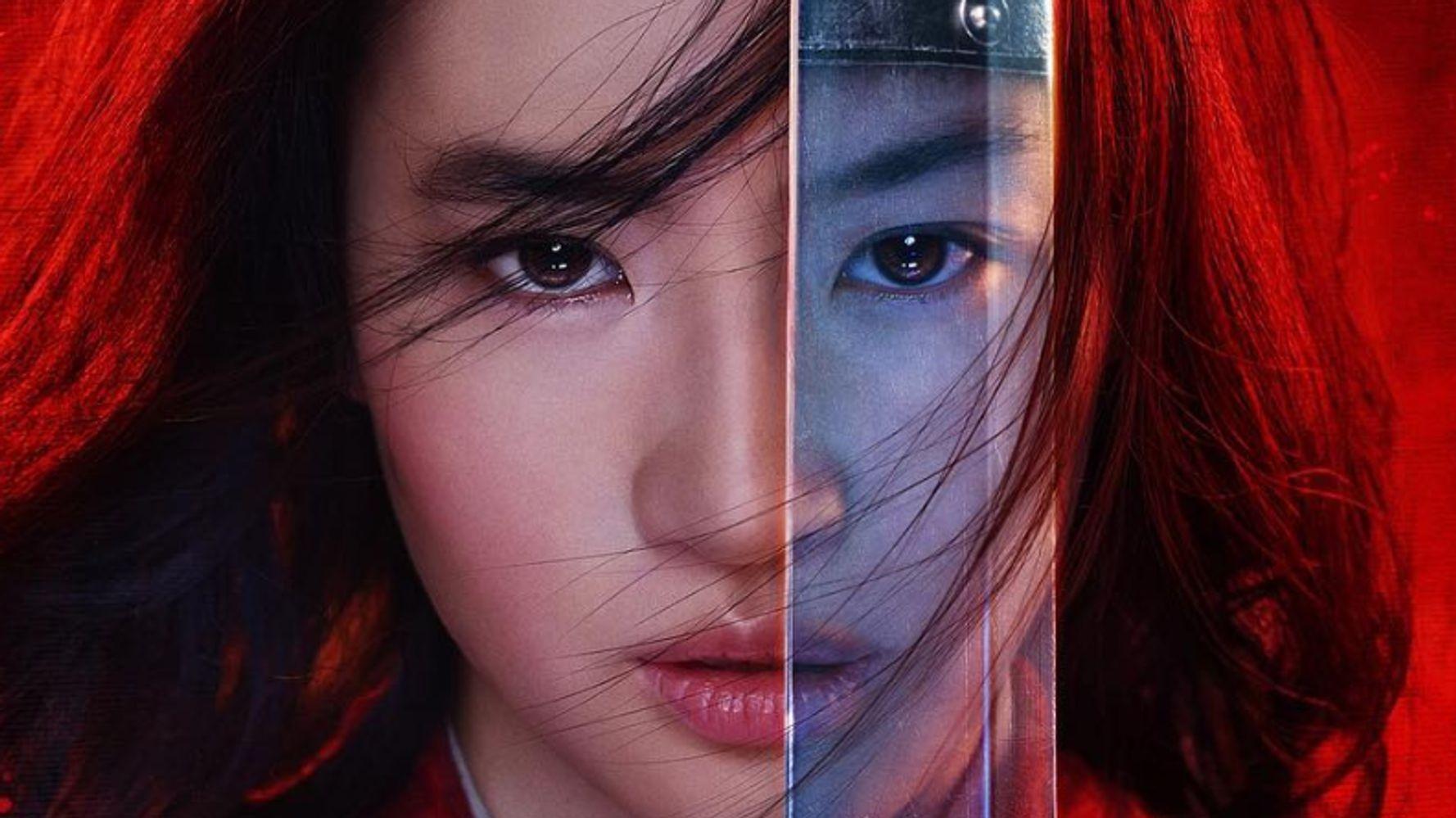 Disney's 1st 'Mulan' Trailer Divides Fans And Reignites #BoycottMulan Hashtag