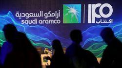 Arabia Saudí obtendrá 23.000 millones por Aramco, que protagonizará la mayor salida a Bolsa de la