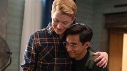 Disney's 'High School Musical' Reboot Hints At A Budding Gay