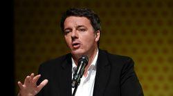 Renzi: Governo dura? Al 50%. Litigano su