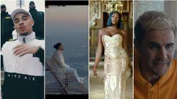 Et la vidéo la plus vue cette année sur YouTube en France