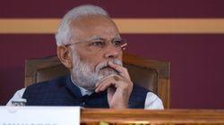 Modi Govt Needs To Focus On 5 Things To Fix Economic Slowdown: PM's Former