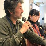 「日本は二流国家に落ちちゃったな、と外国にみられる…」