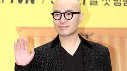 홍석천이 레스토랑 '마이타이' 폐업 소식을