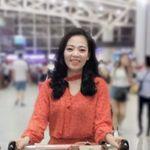 30살 연상의 한국 남편에게 살해된 베트남 아내가 마지막으로 남긴 말