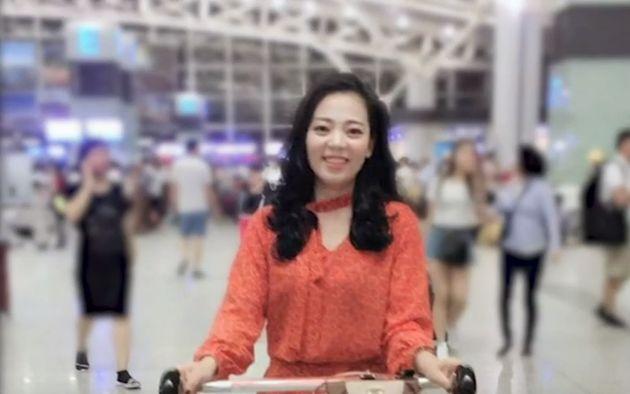 30살 연상의 한국 남편에게 살해된 베트남 아내가 마지막으로 남긴 말 (영상)