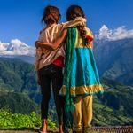 네팔과 에콰도르에 뺏긴 두 명의 한국인 인재가