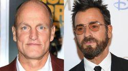 Le Watergate au coeur d'une mini-série avec Woody Harrelson et Justin