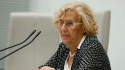 Mercamadrid, obligada a pagar 188.000 euros de renta a la empresa que demandó el equipo de Carmena por unas naves