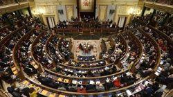 El Congreso promete arduos debates económicos para discutir entre 23
