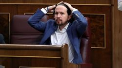 Once miembros de consejo de Podemos Baleares dimiten por su 'deriva