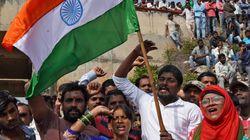 La policía india mata a cuatro detenidos por una violación y asesinato que ha provocado la indignación del