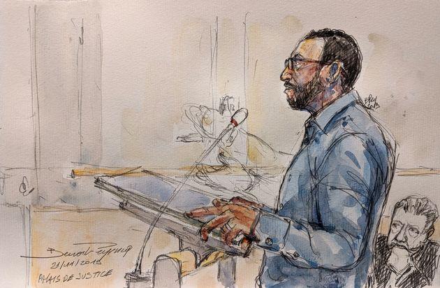 La justice maintient l'interdiction la captation d'images lors de procès