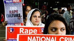 Η αστυνομία στην Ινδία σκότωσε κατηγορούμενους για βιασμό και φόνο κατά την αναπαράσταση του