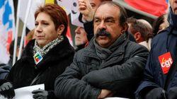 L'intersyndicale appelle à une nouvelle journée de grève et de manifs