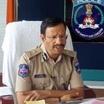 Hyderabad Encounter: This Is Telangana Police's Version Of