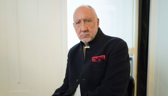 Ο Πιτ Τάουνσεντ θυμάται: 40 χρόνια από την τραγωδία στην συναυλία των «The Who» στο