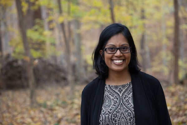 All of Mathangi Subramanian's books are set in informal settlements or slums in Indian cities and...