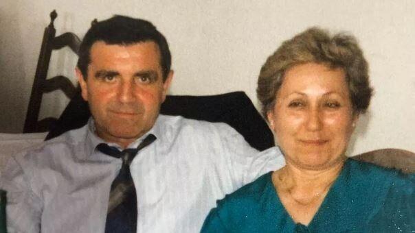 Lei ha un infarto, il marito un ictus: dopo una vita insieme muoiono a pochi minuti di