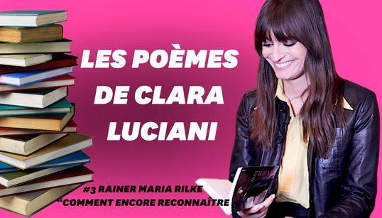 Le secret de l'inspiration de Clara