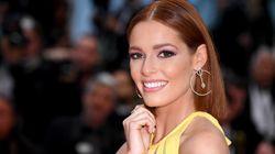 À Miss Univers, Maëva Coucke a-t-elle une chance de remporter la