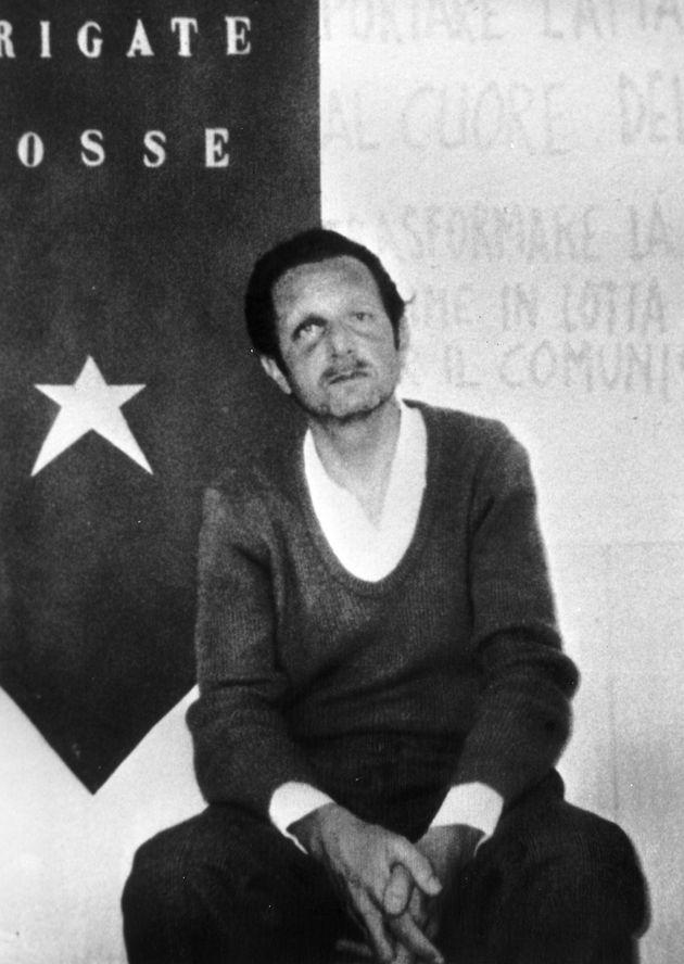 È morto Mario Sossi, l'ex magistrato rapito dalle Brigate Rosse nel