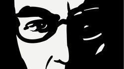 Πολιτική ετών 81 (με δήθεν σπουδές στο Columbia) ζητεί