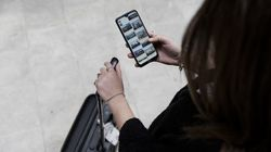 Ταξίδια και αναμνήσεις πάνε μαζί, στις φωτογραφίες του κινητού