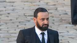 Hanouna assure que