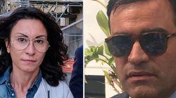 Giusy Occhionero (Italia Viva) indagata per falso nell'inchiesta sull'ex radicale