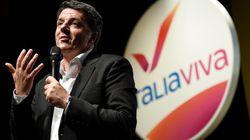 Italia Viva si intesta la battaglia sulle tasse per uscire dal cono d'ombra dell'inchiesta su