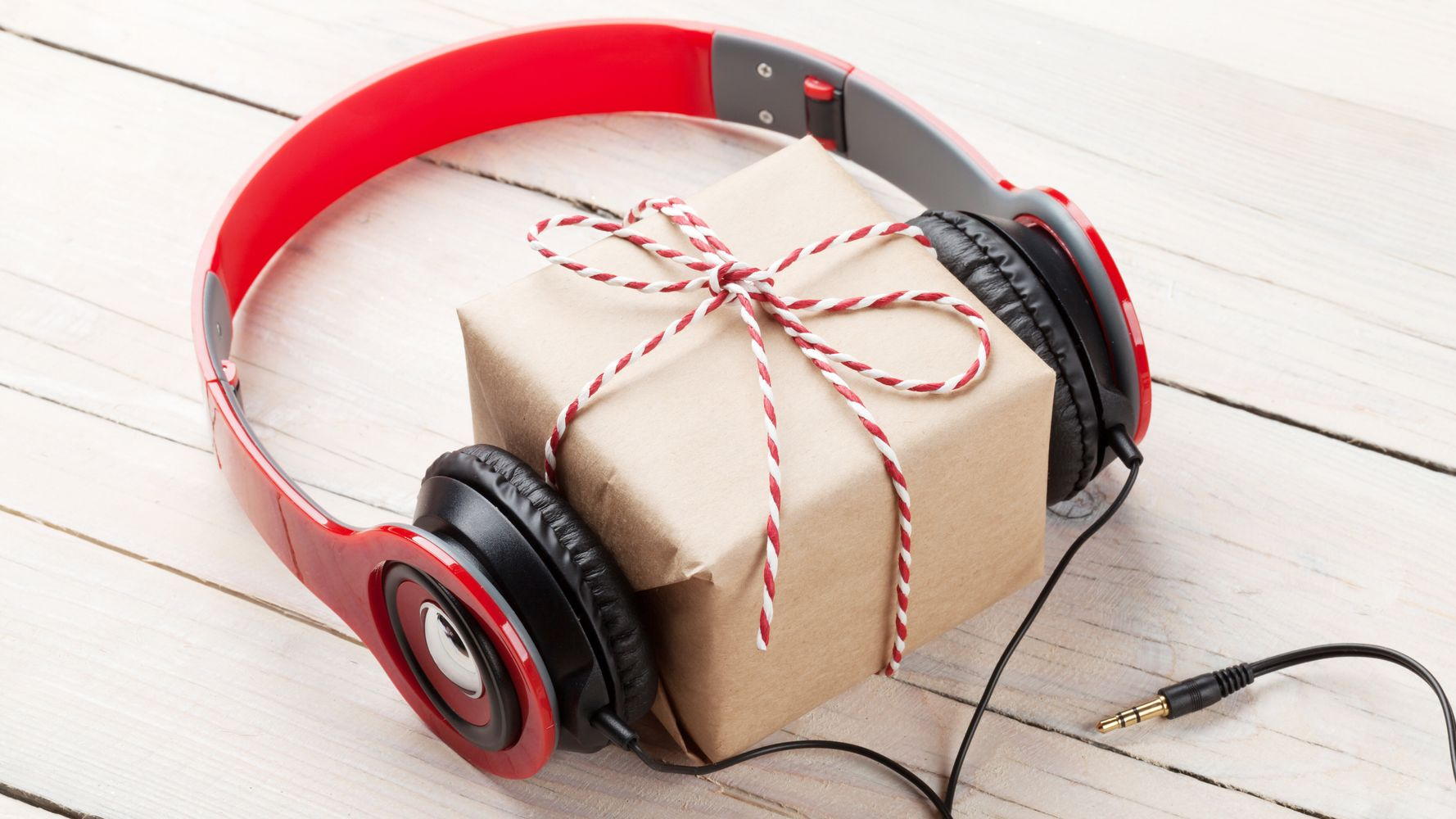 The Coolest Tech Gifts Under $50
