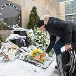 Un fan de Marc Lépine arrêté pour avoir fomenté la haine envers les