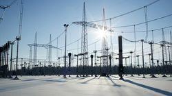 Les tarifs d'électricité augmenteront... avec le
