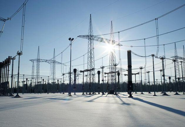 Les tarifs d'électricité augmenteront... avec le bâillon